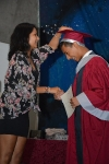 Graduation18_136