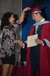 Graduation18_137
