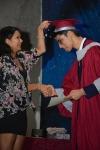 Graduation18_138