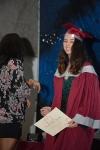 Graduation18_139