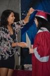 Graduation18_140