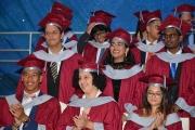 Graduation18_141