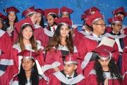 Graduation18_143