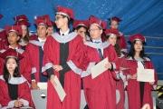 Graduation18_144