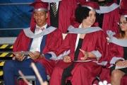 Graduation18_145