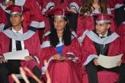 Graduation18_146