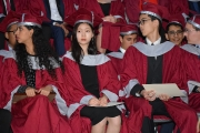 Graduation18_147
