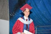Graduation18_148