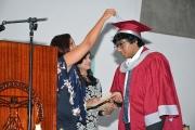 Graduation18_149