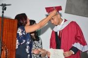 Graduation18_150