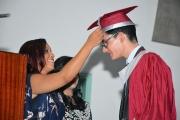 Graduation18_151