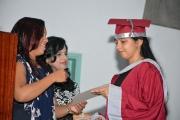 Graduation18_152