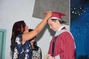 Graduation18_154