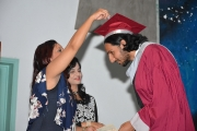 Graduation18_156