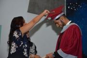 Graduation18_157