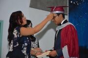 Graduation18_159