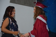 Graduation18_160
