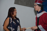 Graduation18_162
