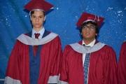 Graduation18_163