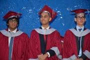Graduation18_164