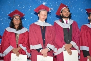 Graduation18_165