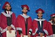 Graduation18_166