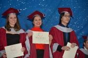 Graduation18_168