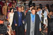 Graduation18_16