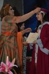 Graduation18_172