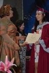 Graduation18_173
