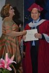 Graduation18_174