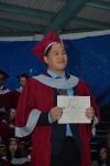 Graduation18_175