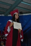 Graduation18_177