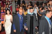 Graduation18_17