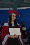 Graduation18_180