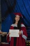 Graduation18_182