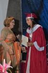 Graduation18_184