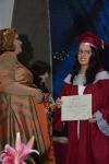 Graduation18_187