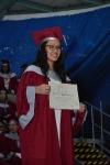 Graduation18_188