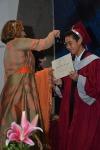 Graduation18_189