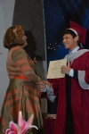 Graduation18_190