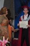 Graduation18_192