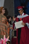Graduation18_193