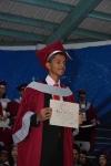 Graduation18_194
