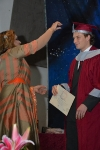 Graduation18_195