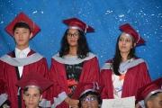 Graduation18_196