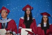 Graduation18_197