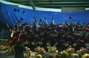 Graduation18_202