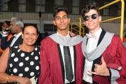 Graduation18_205
