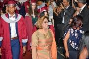Graduation18_20